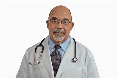 Dr Behar